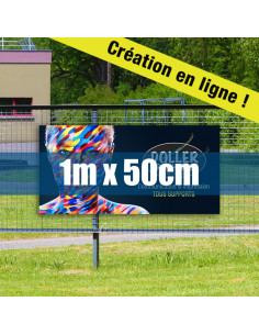 Poster - 60x40 cm