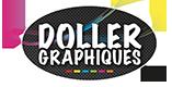 Doller Graphiques